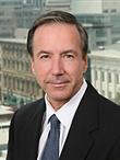 Frederick M. Joyce