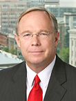 A profile photo of Jeffrey D. Knowles