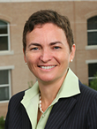 A profile photo of Linda M. Jackson