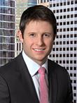 Nicholas M. Reiter