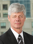A profile photo of The Honorable Bart Stupak