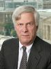 Ian D. Volner