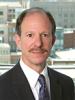 Michael A. Gollin