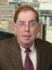 Thomas J. Madden