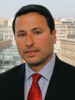 Anthony J. Rosso