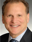 A profile photo of Rod S. Berman