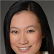 A profile photo of Amy Tsai-Shen