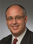 A profile photo of Robert E. Braun