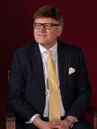Stephen Rosen - Stephen_Rosen
