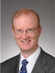 A profile photo of Jeffrey M. Senger 
