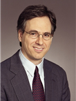 A profile photo of David Katz