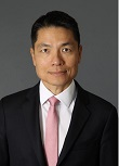 A profile photo of Leonard Ng