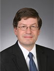 A profile photo of Peter D. Keisler