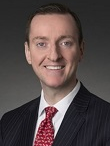 A profile photo of Gordon D. Todd