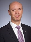 A profile photo of Arnoud Willems