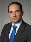 A profile photo of Stephen A. Rutenberg