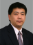 Photo of lexology author Zhengyu Tang