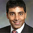 A profile photo of Ravi Shukla