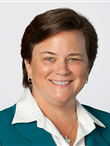 A profile photo of Judith M. Mercier