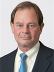 A profile photo of Kurt E. Blase