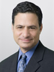 A profile photo of Vito A. Costanzo