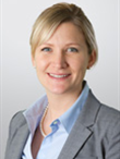 A profile photo of Miriam R. Sowinski