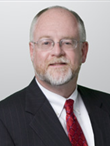 A profile photo of Richard E. Lear