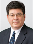 A profile photo of Brad L. Berman