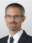 A profile photo of Steven B. Roosa