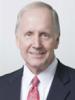 Scott W. Petersen