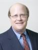 Mark J. Steger