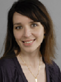Mélanie Bruneau - M_lanie_Bruneau