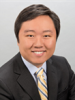 Kenneth C. Liao