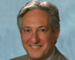 A profile photo of Barry L. Klein
