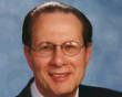 Frederick D. Lipman