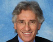 A profile photo of Jerry D. Bernstein