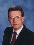 A profile photo of David M. Kuchinos
