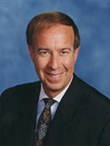 A profile photo of Barry H. Genkin
