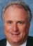 Robert J. Mittman