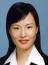 Justine Wang