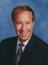 Barry H. Genkin