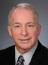 Jeffrey R. Richter