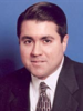 R. Anthony Salgado