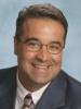 Bruce D. George