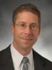 Peter S. Weissman
