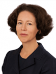 Martha J. Keon