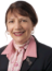 Alison S. Hightower