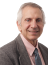 Henry Lederman