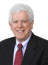 William Emanuel