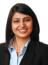 Jessica R. Agarwal